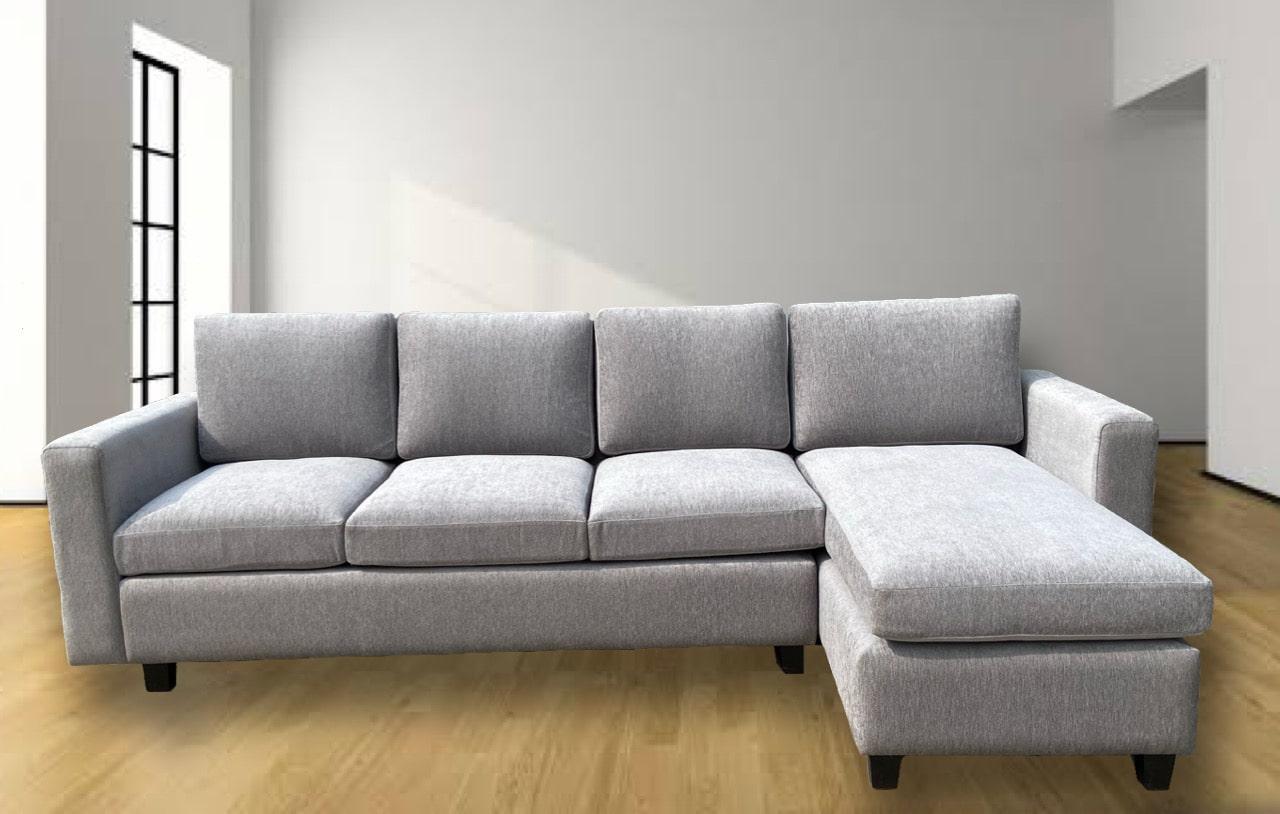 Fabric Sofa set dealer in Thimphu Bhutan