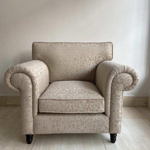 Imperial Furnishing Furniture Showroom Bhutan